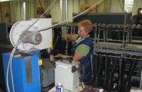 У Макіївці бойовики вивозять обладнання із взуттєвої фабрики - МВС
