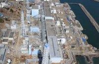 """На """"Фукусиме-1"""" запустили систему очистки воды"""