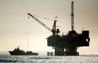 Цена на нефть Brent опустилась ниже $30 впервые за четыре года