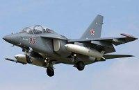 Україна претендує на модернізацію російських Яків