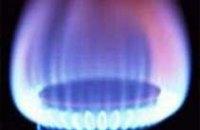 В Днепропетровской области из-за долгов без газа оказались целые дома