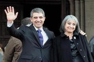 Болгария заявила, что не пустит Сербию в Евросоюз