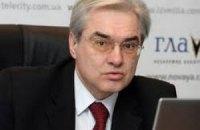 П'ятницький: Україні недостатньо комфортно в СОТ