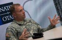 Генарал НАТО: бойовики подвоїли арсенал зброї