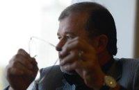 """Віктор Балога: """"Якби 2007-го Ющенко дотримав слова і зробив Януковича прем'єром, сьогодні він не був би Президентом"""""""