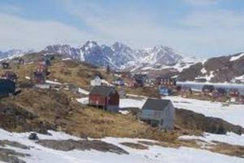 Дания признала ситуацию вокруг Гренландии главной угрозой национальной безопасности
