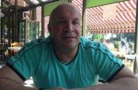 У трех клубов УПЛ многомесячные долги по зарплате, - президент Ассоциации футболистов Украины
