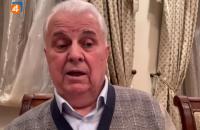 Кравчук виключив поїздку Зеленського в Москву на переговори з Путіним