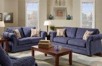 Уют в мелочах — подобрать комплект мягкой мебели просто