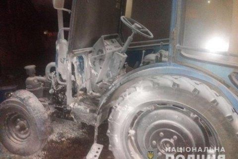 """В Харькове на авторынке """"Барабашово"""" прогремел взрыв"""