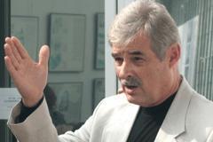 Целовальник: «Сегодня ни одно строительство в Киеве не обходится без скандалов»