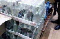 6 человек погибли от отравления суррогатным алкоголем в Борисполе (обновлено)