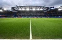"""""""Челси"""" заморозил планы строительства нового стадиона после невыдачи визы Абрамовичу"""
