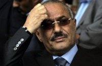 Правительство Бахрейна подает в суд на британскую The Independent