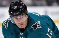 Побито вічний рекорд Горді Хоу з проведених матчів у НХЛ