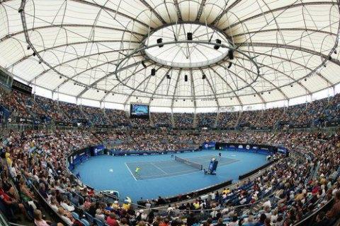 Супердраматичный парный матч определил первого полуфиналиста ATP Cup-2020