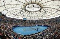 Супердраматичний парний матч визначив першого півфіналіста ATP Cup-2020
