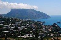 Власти Ялты установили официальную стоимость аренды жилья