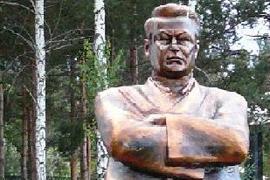 В России решили поставить памятник Ельцину