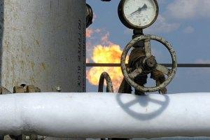 Міненерго: видобуток газу в Україні зріс на 1%
