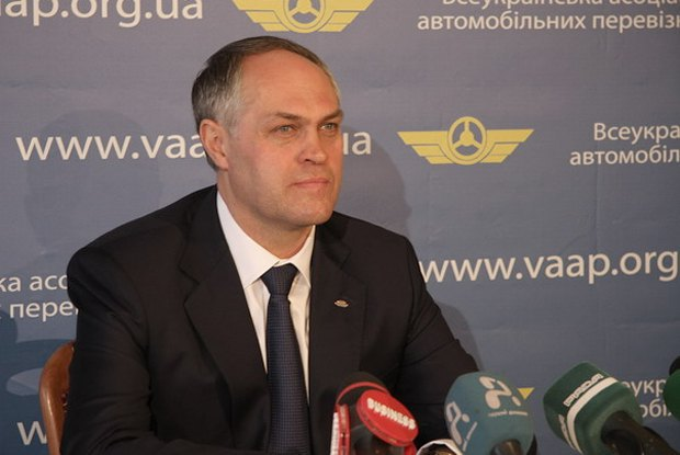 Игорь Шкиря