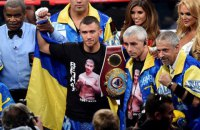 BoxingTalk: Ломаченко в декабре проведет бой с Гильермо Ригондо