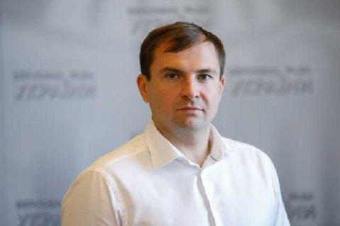 НАПК проверит депутата ОПЗЖ, который в Москве устроил вечеринку на $1 млн (документ)