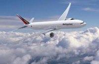 Авиакомпании начали бороться с аэрофобией пассажиров