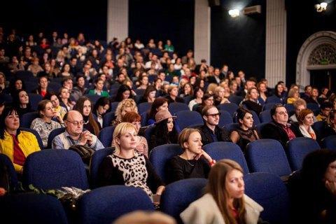 Російська кіноіндустрія позбулася $0,5 млрд через втрату українського ринку, - гендиректор кінокомпанії