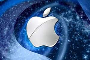 Программное обеспечение Apple самое уязвимое