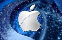 Apple запатентовал устройство, избавляющее от рекламы