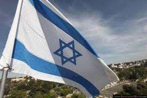 Кнесет оголосив Ізраїль єврейською національною державою