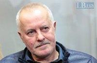 Замана звинувачує владу в спробі уникнути відповідальності за здачу Криму