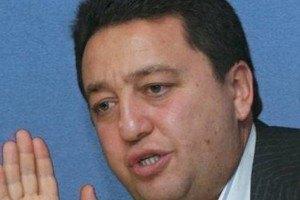 Фельдман Александр Борисович