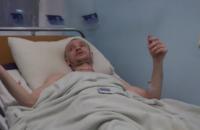 Мужчина, в которого стрелял Пашинский, рассказал свою версию произошедшего