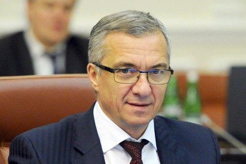 Шлапак: інсайдерський кредитний портфель ПриватБанку становить 190 млрд гривень