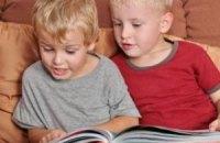 Азаров даст 650 млн гривен на оздоровление детей