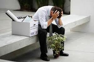 В Украине 1 миллион трудоспособных безработных граждан