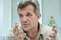 «Якби командування відправило підмогу, нам вистачило би півдня, щоб звільнити Іловайськ»