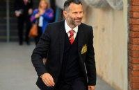 """Легенда """"Манчестер Юнайтед"""" назвав гравців МЮ, яких Алекс Фергюсон ніколи не критикував"""