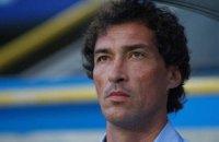 """Головний тренер """"Дніпра-1"""" подав у відставку"""
