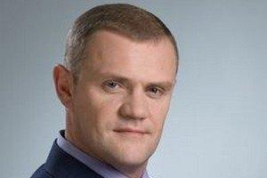 В Кировограде имущество арестованного автивиста переписывают на подставных лиц