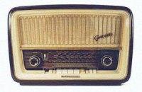 Есть ли музыка в Украине: Electronic FM