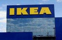 IKEA планирует построить в Лондоне крупный жилой комплекс