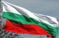 Болгария с 1 июня обновляет условия въезда для граждан Украины