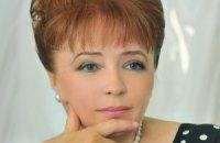 Карпачова: закон про наклеп суперечить Конституції