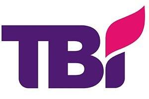 ТВі вимагає звільнити членів Нацради з питань телебачення і радіомовлення