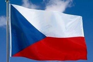 Чехия призвала Януковича немедленно прекратить насилие милиции