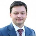 Соловей Юрий Игоревич