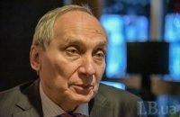 Освобожденному из плена боевиков ученому Козловскому возобновили выплату пенсии